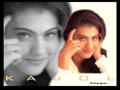 Kajol wallpapers 800 X 600