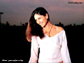 Kareena Kapoor Wallpapers  800 X 600