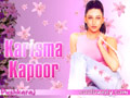 Karishma Kapoor wallpapers  800 X 600