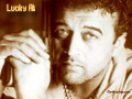 Lucky Ali wallpapers  800 X 600