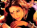 Madhuri Dixit Wallpapers  800 X 600