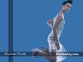 Meghana Reddy Wallpapers  800 X 600