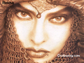 Rekha wallpapers  800 X 600