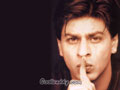 Shahrukh Khan wallpapers 800 X 600