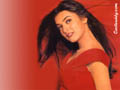 Sushmita Sen Wallpapers 800 X 600
