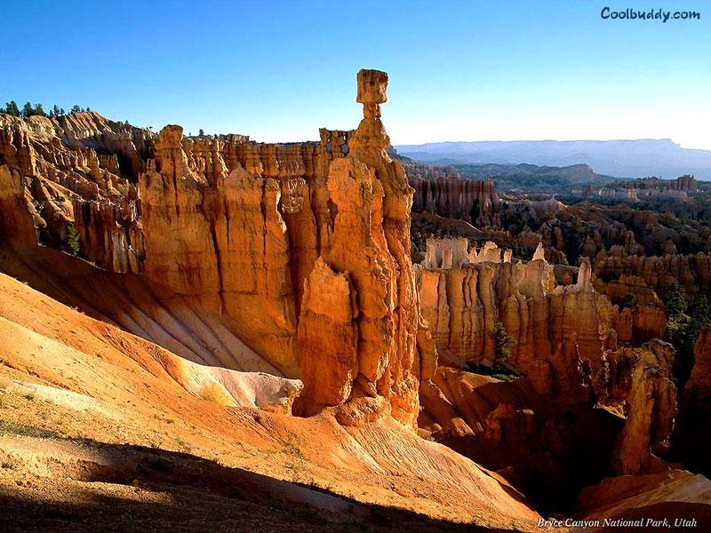 http://www.coolbuddy.com/wallpapers/landscapes/imgs/Landscape032.jpg