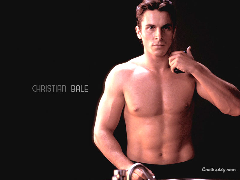 http://www.coolbuddy.com/wallpapers/maleceleb/imgs/Christian_Bale09.jpg