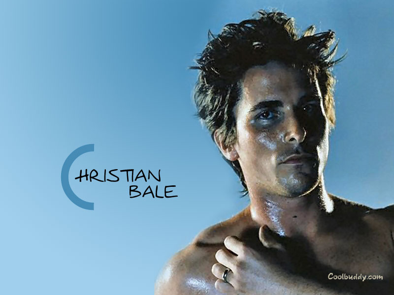 http://www.coolbuddy.com/wallpapers/maleceleb/imgs/Christian_Bale10.jpg