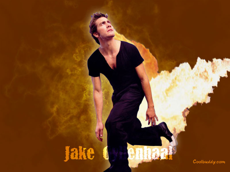 http://www.coolbuddy.com/wallpapers/maleceleb/imgs/Jake_Gyllenhaal10.jpg