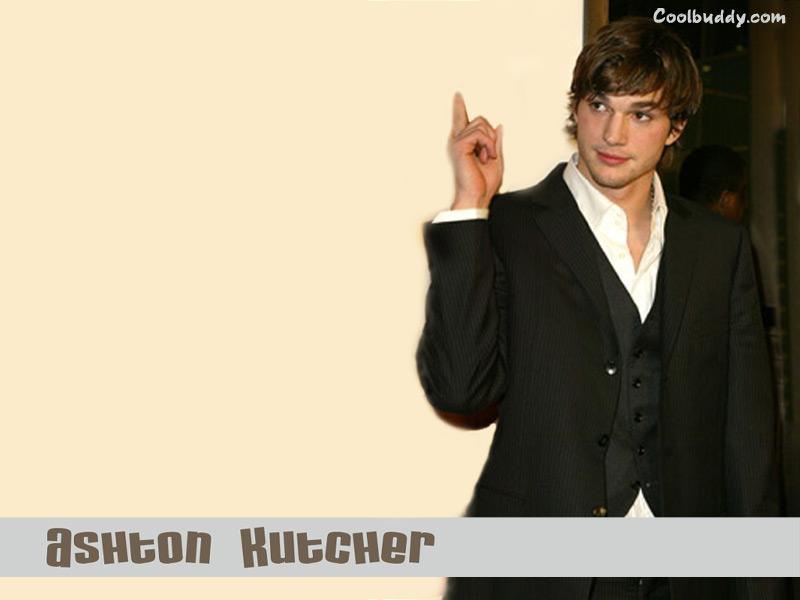 ashton_kutcher11