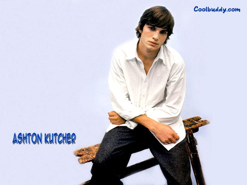 ashton_kutcher23