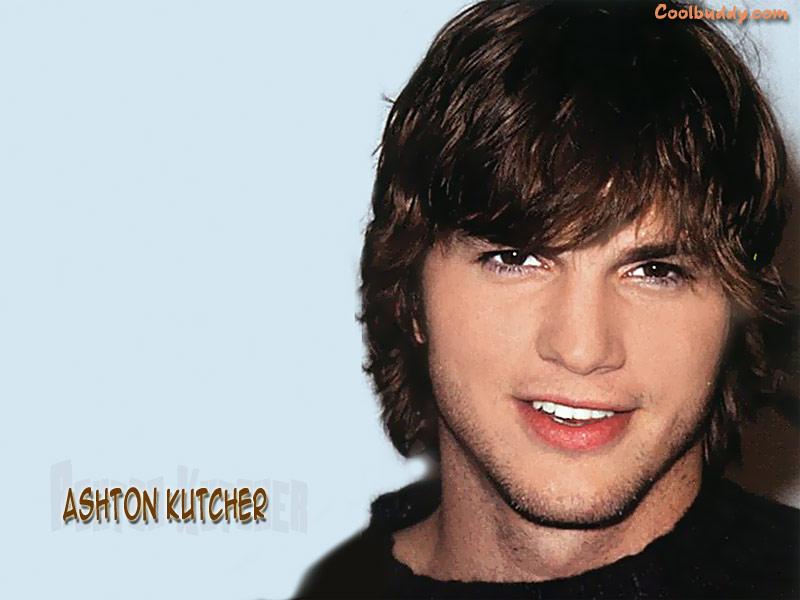 ashton_kutcher24