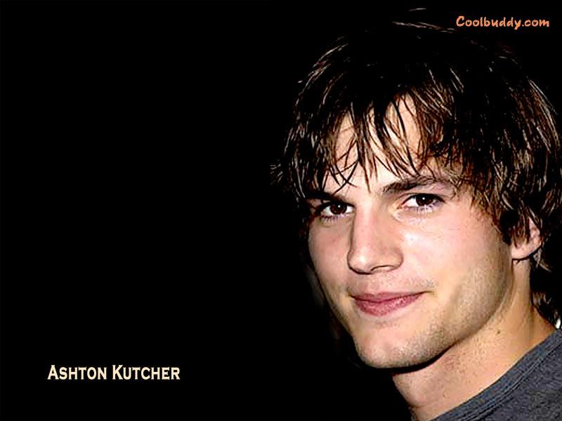 ashton_kutcher26