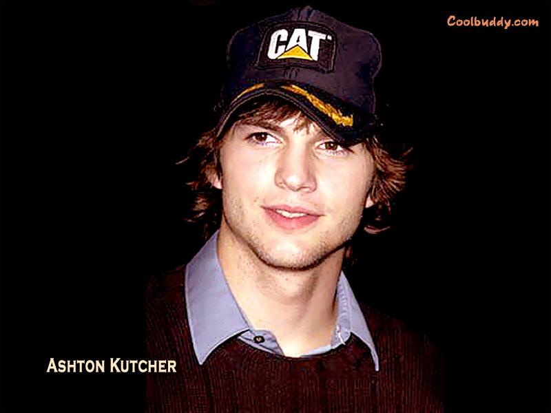 ashton_kutcher27