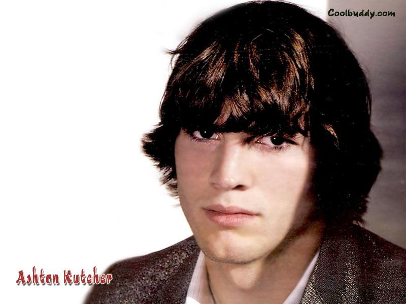 ashton_kutcher36