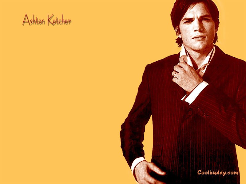 ashton_kutcher40