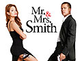 th_MrMrs_Smith01
