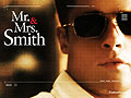 th_MrMrs_Smith02