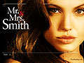 th_MrMrs_Smith03