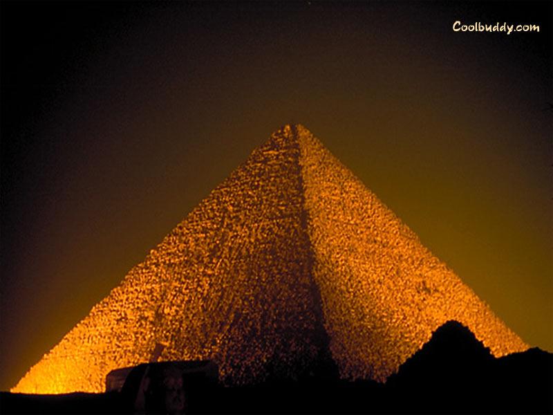 pyramid15.jpg