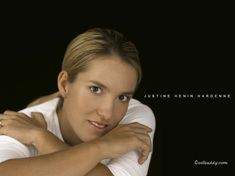 http://www.coolbuddy.com/wallpapers/sports/tennis/imgs/Justine_Henin_Hardenne07.jpg