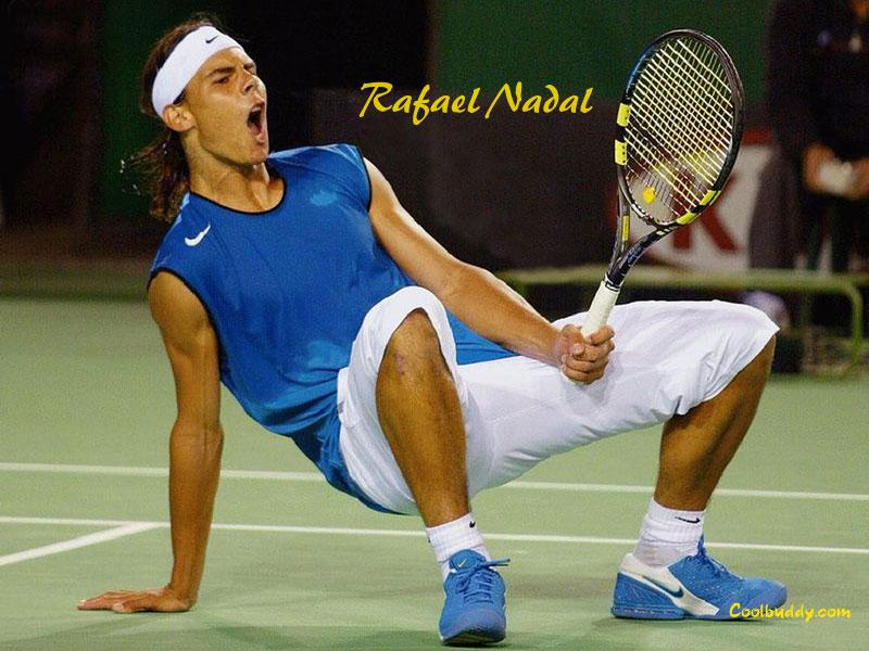 [Image: Rafael_Nadal03.jpg]