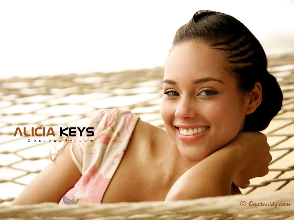 http://www.coolbuddy.com/wallpapers/wupload/Female_Celeb/alicia_keys-1024-01.jpg